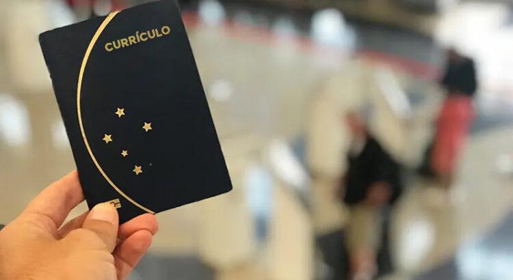 Passaporte para oportunidade_Evolvup
